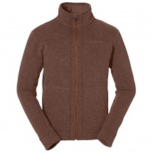 Vaude - Altiplano S Jacket - Wool jacket
