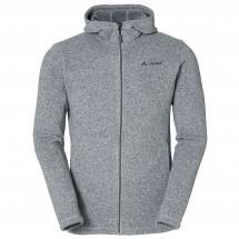 Vaude - Rienza Hooded Jacket - Fleecejack