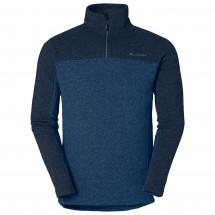 Vaude - Rienza Pullover - Fleece pullover