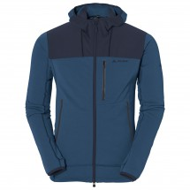 Vaude - Tacul PS Pro Jacket - Fleecetakki