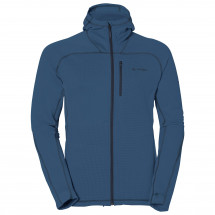 Vaude - Valluga Fleece Jacket II - Fleecetakki