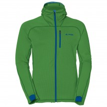 Vaude - Valluga Fleece Jacket II - Fleecejacke