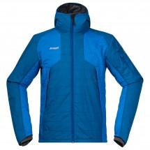 Bergans - Bladet Insulated Jacket - Veste en laine
