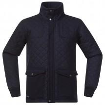 Bergans - Ullern Jacket - Wool jacket