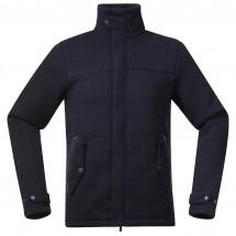 Bergans - Isop Jacket - Wool jacket