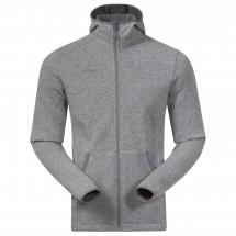 Bergans - Klokkelyng Jacket - Wool jacket