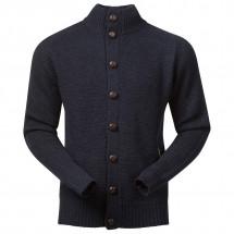 Bergans - Ulriken Jacket - Wollen jack
