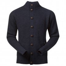 Bergans - Ulriken Jacket - Wolljacke