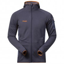 Bergans - Paras Jacket - Veste polaire