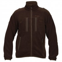 Bergans - Kaldakari Jacket - Fleece jacket