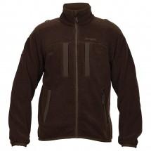 Bergans - Kaldakari Jacket - Fleecejacke