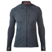 Berghaus - Smoulder Light Fl Jacket - Fleecetakki