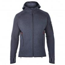 Berghaus - Chonzie Fl Jacket - Veste polaire