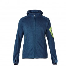 Berghaus - Chonzie Fl Jacket - Fleece jacket