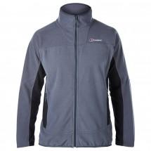 Berghaus - Prism Micro II Fl Jacket - Fleecetakki