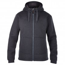 Berghaus - Goswick Hoody Fl Jacket - Fleece jacket