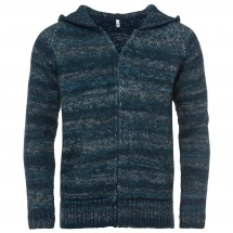 Chillaz - Zermatt Jacket - Wollen jack