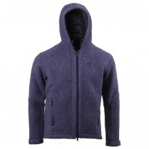 66 North - Blaer Jacket - Wollen jack