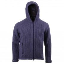 66 North - Blaer Jacket - Veste en laine