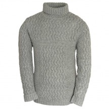 66 North - Bylur Sweater - Pullover