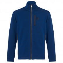 66 North - Kjölur Light Knit Jacket - Fleece jacket