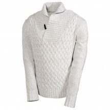 66 North - Kul Sweater - Merino trui