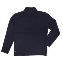 66 North - Týr Sweater - Merino sweater