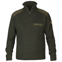 Fjällräven - Koster Sweater - Pullover