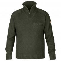 Fjällräven - Koster Sweater - Jumper