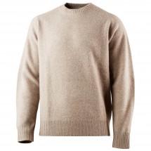 Lundhags - Horten Sweater - Wollen trui