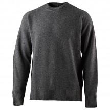 Lundhags - Horten Sweater - Pullover en laine