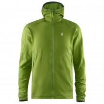 Haglöfs - Tribe Hood - Fleece jacket