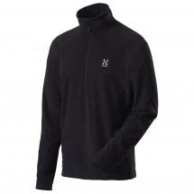 Haglöfs - Astro II Top - Fleece pullover