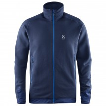 Haglöfs - Bungy III Jacket - Fleece jacket