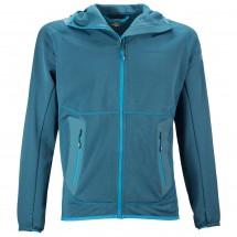 La Sportiva - Galaxy 2.0 Hoody - Fleece jacket
