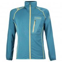 La Sportiva - Voyager 2.0 Jacket - Fleece jacket