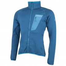La Sportiva - Voyager 2.0 Jacket - Fleece jacket