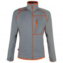 La Sportiva - Voyager 2.0 Jacket - Fleecejack