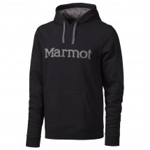 Marmot - Marmot Hoody - Pull-over polaire