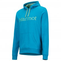 Marmot - Marmot Hoody - Fleece jumper