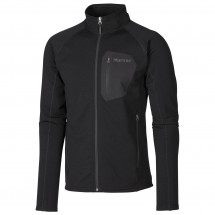 Marmot - Ansgar Jacket - Fleece jacket