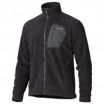 Marmot - Warmlight Jacket - Fleecejacke
