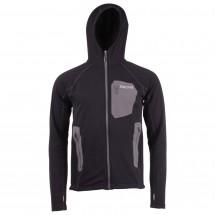 Marmot - Ansgar Hoody - Fleece jacket