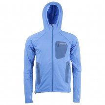 Marmot - Ansgar Hoody - Fleece jacket