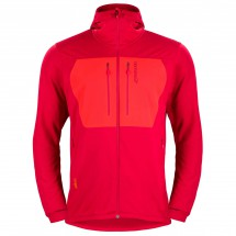 Norrøna - Lyngen Powerstretch Pro Hoodie - Fleece jacket