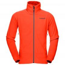 Norrøna - Falketind Warm1 Jacket - Fleece jacket