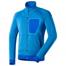 Dynafit - Broad Peak PTC Jacket - Fleece jacket