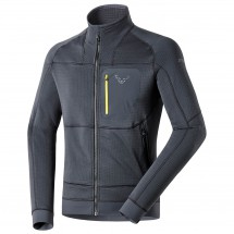 Dynafit - Broad Peak PTC Jacket - Fleece jacket