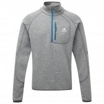 Mountain Equipment - Chamonix Zip Sweater - Fleece pullover