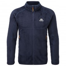 Mountain Equipment - Concordia Jacket - Fleecetakki